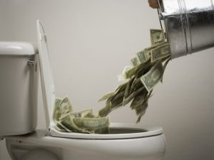Money toilet_01