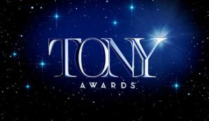 Tony-Awards-2017-620x360