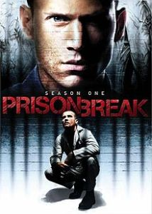 Prison_Break_season_1_dvd