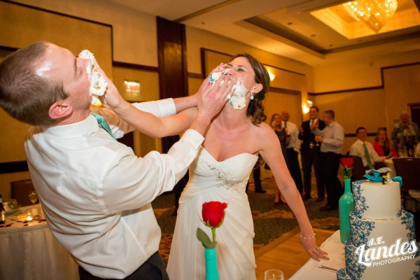 smashing-the-wedding-cake-in-your-face