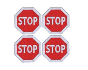 stop_02