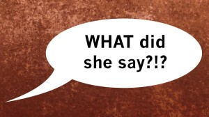 what-did-she-say-1080x608