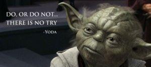 Yoda_05