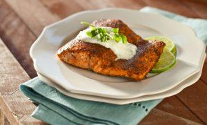 blackened-salmon-cilantro-lime-creme-fraiche-seattle-relish-5-tif-670x405