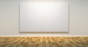blank-canvas-1024x555