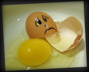 broken_egg_03