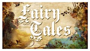 fairy tales_02