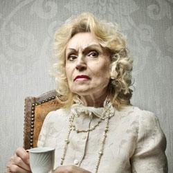 older woman_02