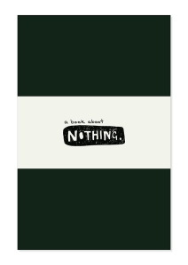 Book About Nothing_01