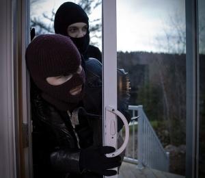 burglar_04 Reversed