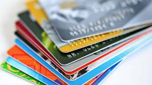 credit cards_05