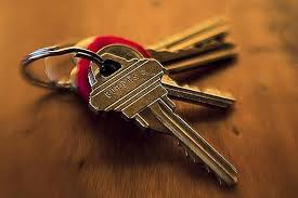Keys_03
