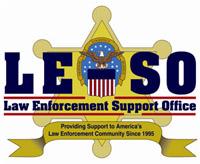 LESO_logo