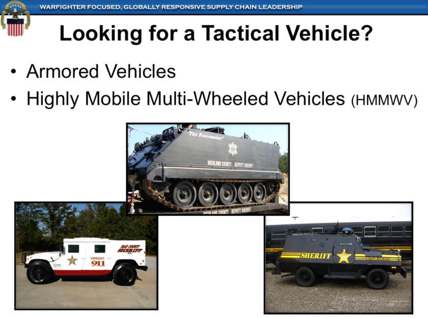 Looking_for_a_tactical_vehicle_1033