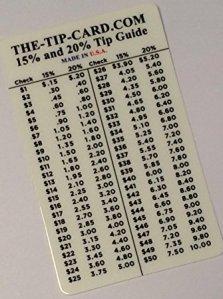 tip card_02