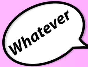 whatever_01 cropped again