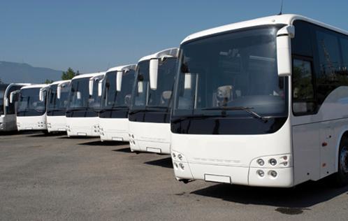 buses_01