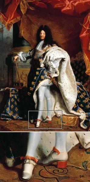 Louis XIV_01