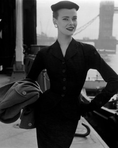 woman 1947 fasion_03