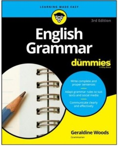 English Grammar cropped