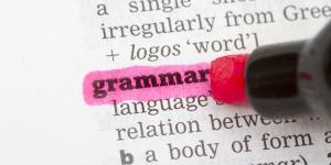 grammar_02