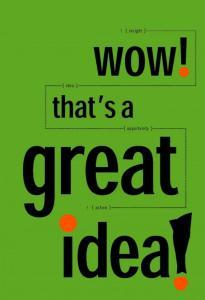 great idea_01