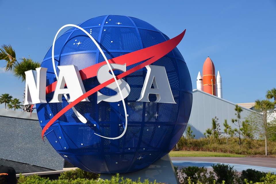 "Rant:  Why ""NASA"" Stands for ""Needless And Stupid Assignment"""