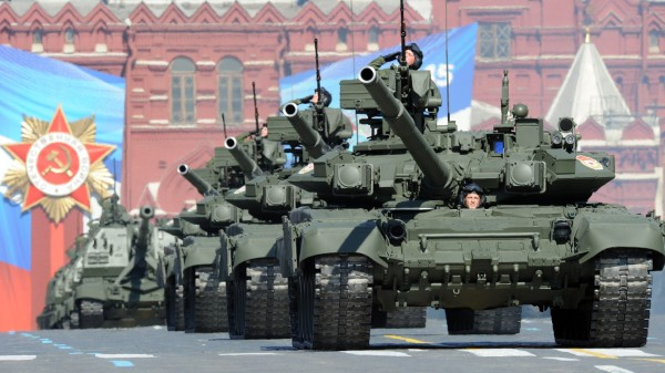 russian military_01