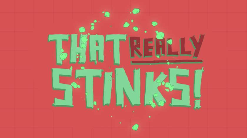stinks_01