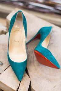 high heels_06