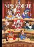 New Yorker Oct 27 2014