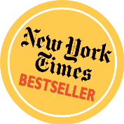 NY-Times-best-seller_01