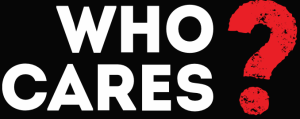 who cares_01