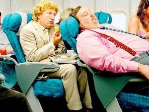 Airplane seat_02jpg