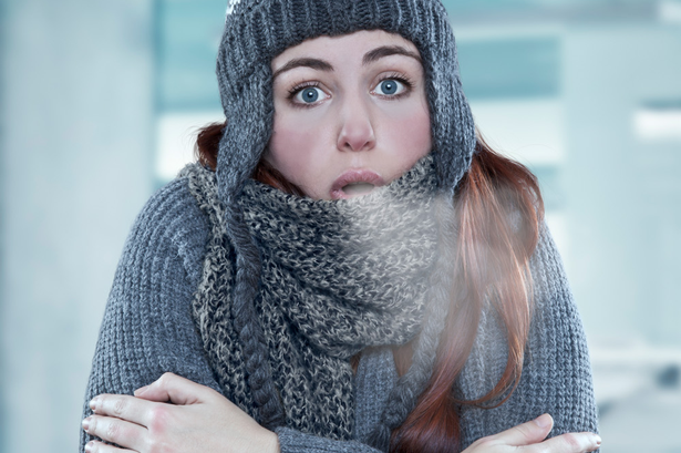 Cold-Woman.png
