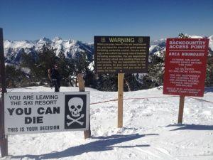 ski sign_02