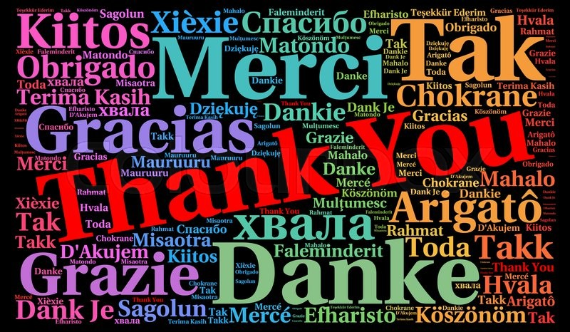thank you other languages_01.jpeg
