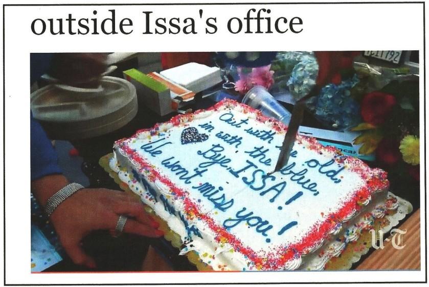 Cake cropped.jpg