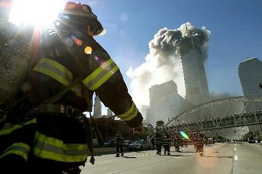 firefighter world trade center_01.jpg