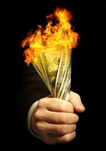 money to burn_01