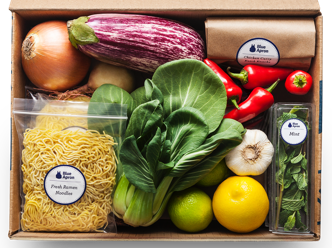 blue apron food box cropped.png