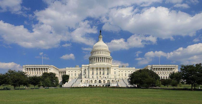 Capitol_west_side.JPG