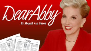 dearabby_splash_1_