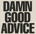 good-advice_01 cropped