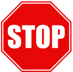 stop-sign cropped