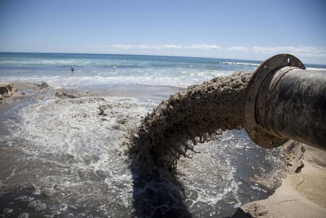 waste spill_03