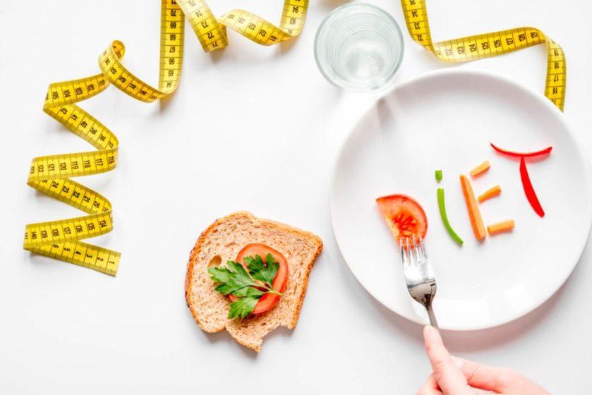11_Diet