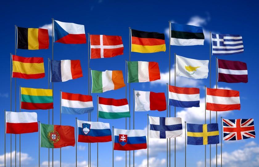 13_flags.jpg