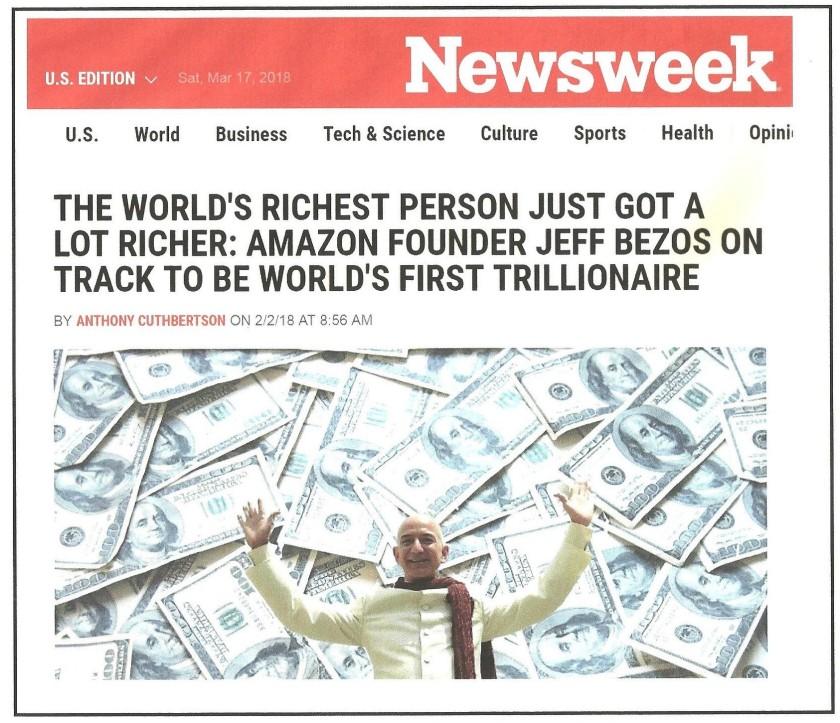 Bezos print.jpg