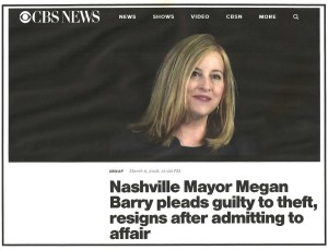 Megan headline cropped
